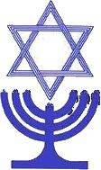02 Еврейская община